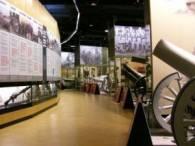 Free Entry to Kansas City Museums