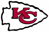 Free 100th Anniversary Kickoff Celebration and Chiefs Red Friday Pep Rally