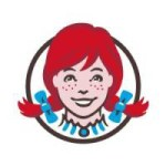 $1.99 Kids' Meals at Wendy's