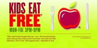 Applebee 39 S Coupons Archives Kansas City On The Cheap