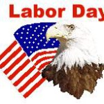 Kansas City Labor Day Weekend Events and Food Deals 2014