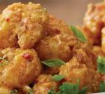 Free Bang Bang Shrimp at Bonefish Grill