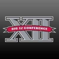 Free Big 12 Game Day Street Festival