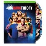 TV & Movie Deals from Amazon.com