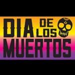 Free Dia de los Muertos Family Festival