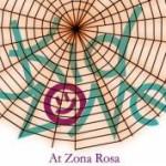 Free Boo Bash Block Party at Zona Rosa