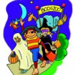 Boo at the Zoo: Free With Paid Zoo Admission