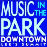 Free Concerts in Lee's Summit